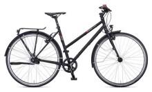 Citybike VSF Fahrradmanufaktur T-700 Shimano Alfine 11-Gang