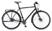 Citybike VSF Fahrradmanufaktur T-700 Shimano Alfine 11-Gang / Disc