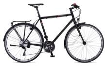 Trekkingbike VSF Fahrradmanufaktur T-700 Shimano Deore XT 30-Gang / HS