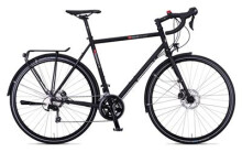 Trekkingbike VSF Fahrradmanufaktur T-Randonneur Lite Shimano 105 22-Gang