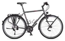 Trekkingbike VSF Fahrradmanufaktur TX-800 Shimano Deore XT 30-Gang