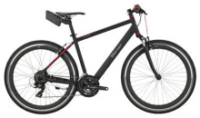 E-Bike BH Bikes EASYGO CROSS