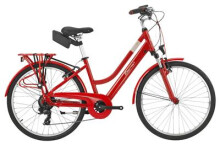 E-Bike BH Bikes EASYGO STREET