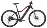 E-Bike BH Bikes EVO 29 PRO