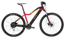 E-Bike BH Bikes EVO 29