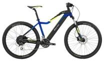 BH Bikes EVO 27,5