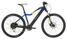 E-Bike BH Bikes EVO 27,5