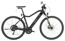 E-Bike BH Bikes EVO CROSS NITRO