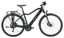 BH Bikes EVO CROSS PRO
