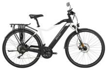 E-Bike BH Bikes EVO CITY NITRO