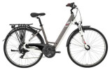 E-Bike BH Bikes EVO CITY WAVE