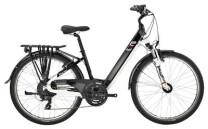 BH Bikes EVO ECO