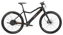 E-Bike BH Bikes EVO PINION PRO