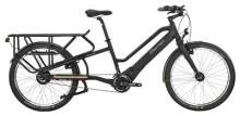 E-Bike BH Bikes ATOM LONGTAIL