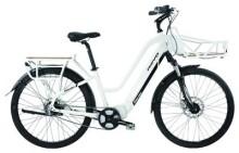 E-Bike BH Bikes ATOM CARGO