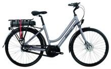 E-Bike BH Bikes REBEL HOTEL LITE