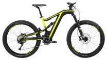 BH Bikes ATOM-X LYNX 6 27'5PLUS  PRO