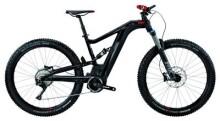 E-Bike BH Bikes ATOM-X LYNX 5 27'5PLUS PRO