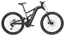 BH Bikes ATOM-X LYNX 5 27´5PLUS PRO RC