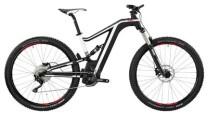 BH Bikes ATOM-X LYNX 5 29