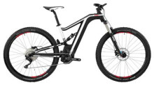E-Bike BH Bikes ATOM-X LYNX 5 29