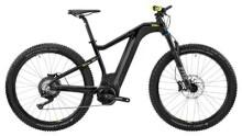 E-Bike BH Bikes ATOM-X 27,5PLUS PRO