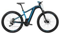 BH Bikes ATOM-X 27,5PLUS PRO RC