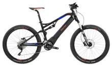 E-Bike BH Bikes ATOM LYNX 5 27'5
