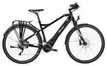 E-Bike BH Bikes ATOM CROSS PRO