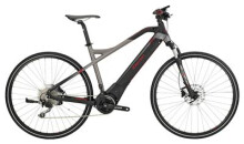 E-Bike BH Bikes ATOM CROSS