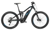 BH Bikes REBEL LYNX 5.5 27,5PLUS PW-X