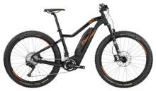 E-Bike BH Bikes REBEL 27,5PLUS PW-X