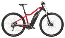 E-Bike BH Bikes REBEL 29 PW-X