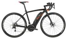 E-Bike BH Bikes REBEL GRAVEL-X