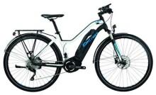E-Bike BH Bikes REBEL JET