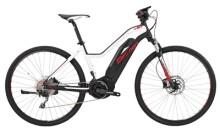 E-Bike BH Bikes REBEL JET LITE