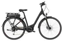 E-Bike BH Bikes REBEL CITY WAVE LITE