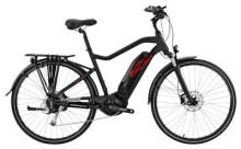 E-Bike BH Bikes REBEL CITY LITE