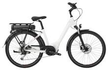 E-Bike BH Bikes REBEL ECO LITE