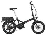 E-Bike BH Bikes REBEL VOLT LITE