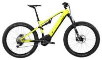 BH Bikes XENION LYNX 5 27,5PLUS PRO
