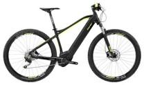 BH Bikes XENION 29