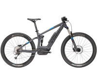 E-Bike Trek Powerfly 5 FS Plus