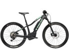 E-Bike Trek Powerfly 7 Women's