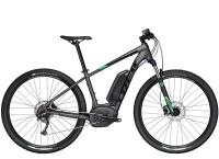 E-Bike Trek Powerfly 4
