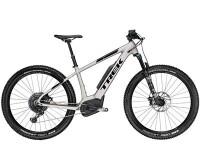 E-Bike Trek Powerfly 9 Plus