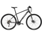 Crossbike Trek DS 4