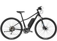 E-Bike Trek Neko+