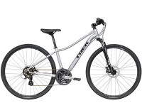 Crossbike Trek Neko 1 Women's
