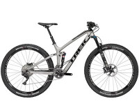 Mountainbike Trek Fuel EX 9.8 29 XT